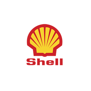 Subsurface-Dynamics-Shell-client-logo-2