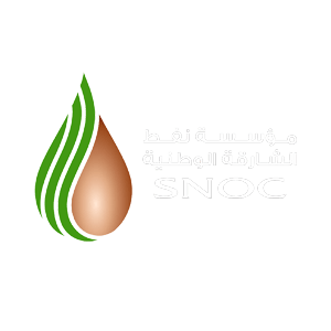 Subsurface-Dynamics-sharjah-national-oil-corporation-client-logo-2