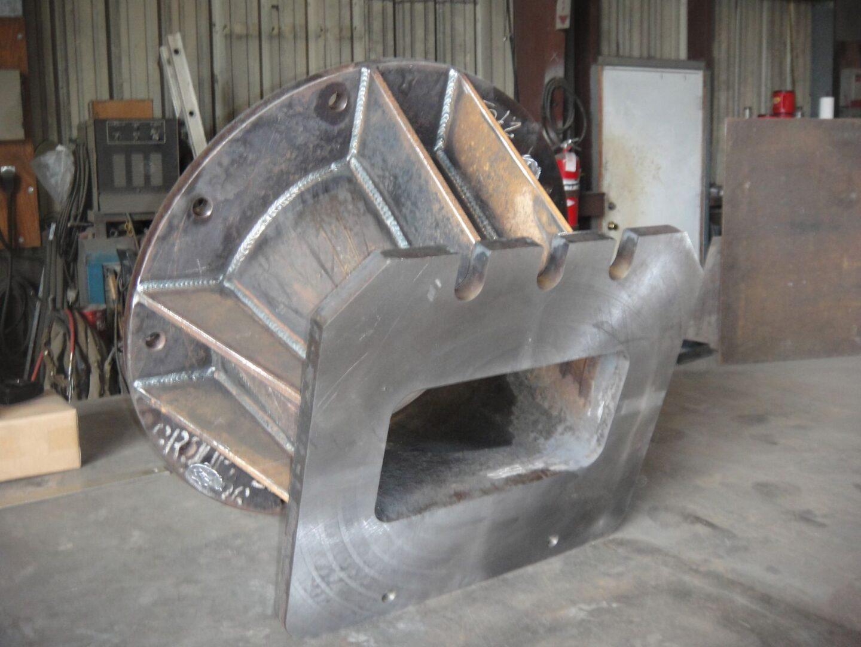 Steffani Metals