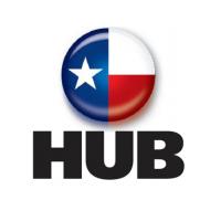 texas-hub-round