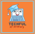Techful Of Primary