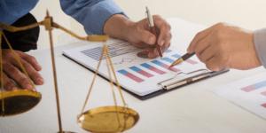 Optimizing Loan Workouts