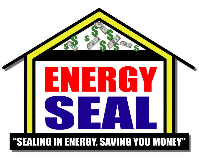 Energy Seal Spray Foam of Florida