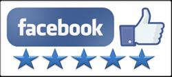 facebook spray foam reviews