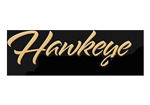 hawkeye breeders