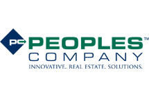 Peoples Company
