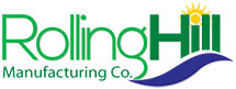 Rolling Hill Supply Co