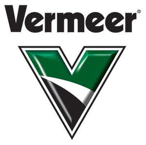 Vermeer -Sponsor