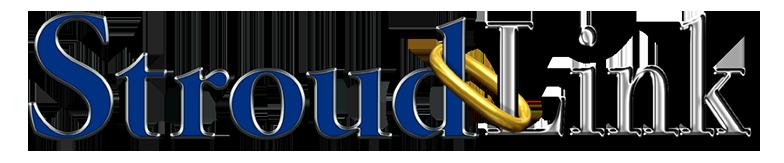 San Antonio PEO Services | StroudLink PEO Brokerage Firm