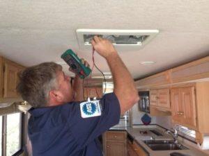 Mobile Repair Specialists RV Repair Dallas Fort Worth