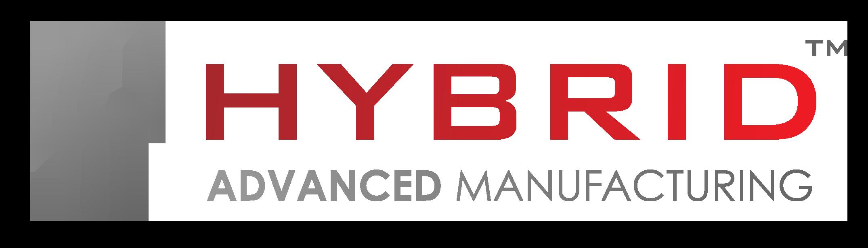 Hybrid AM