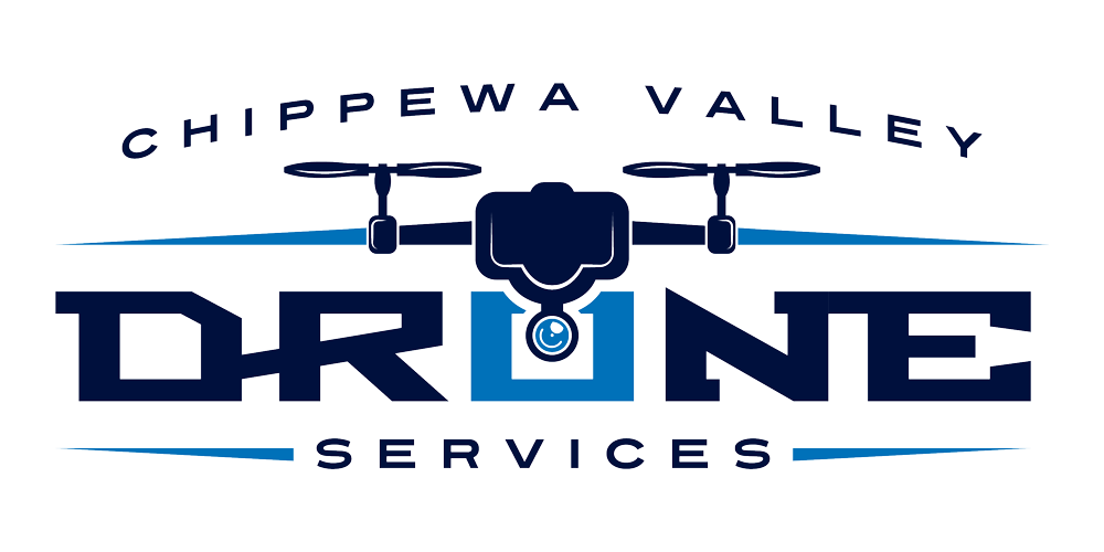 Chippewa Valley Drone Services