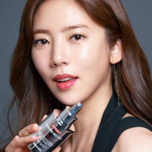 MEDI-PEEL Peptide 9 Volume Bio Tox Ampoule Kpop Skincare