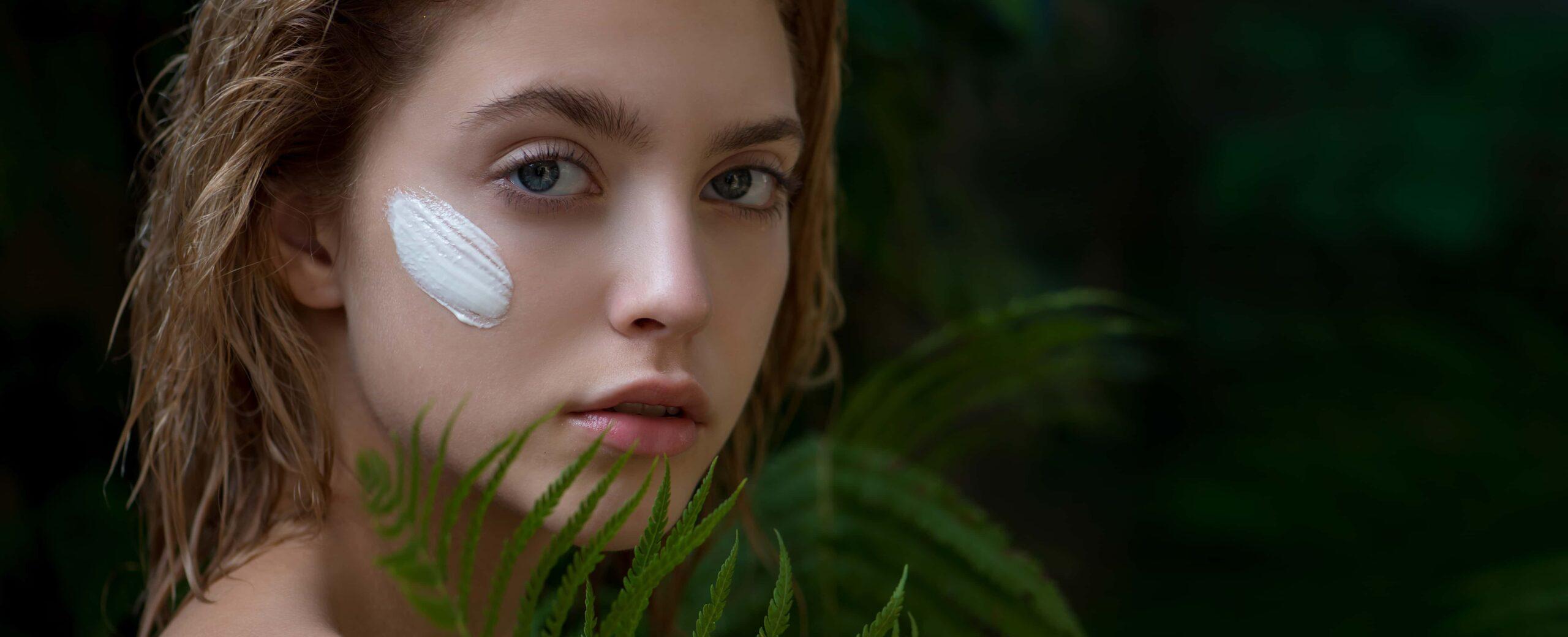 MEDI-PEEL Skincare Beauty