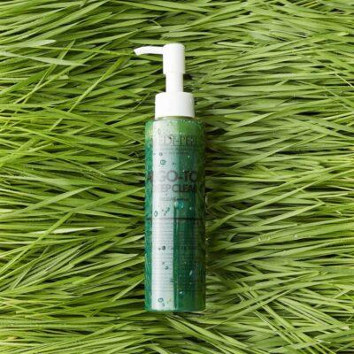 MEDI-PEEL AlgoTox Deep Clear Kpop Skincare Product