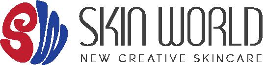 Skin World