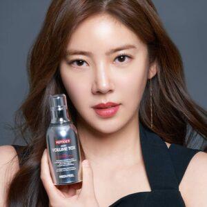 MEDI-PEEL Pepetide 9 Aqua Volume Cell Mist Skincare Beauty