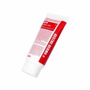 MEDI-PEEL RED LACTO COLLAGEN CLEAR Cleansers Skincare Beauty