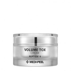 medipeel peptide9 skincare