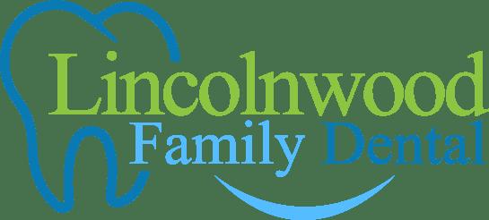 Lincolnwood Family Dental
