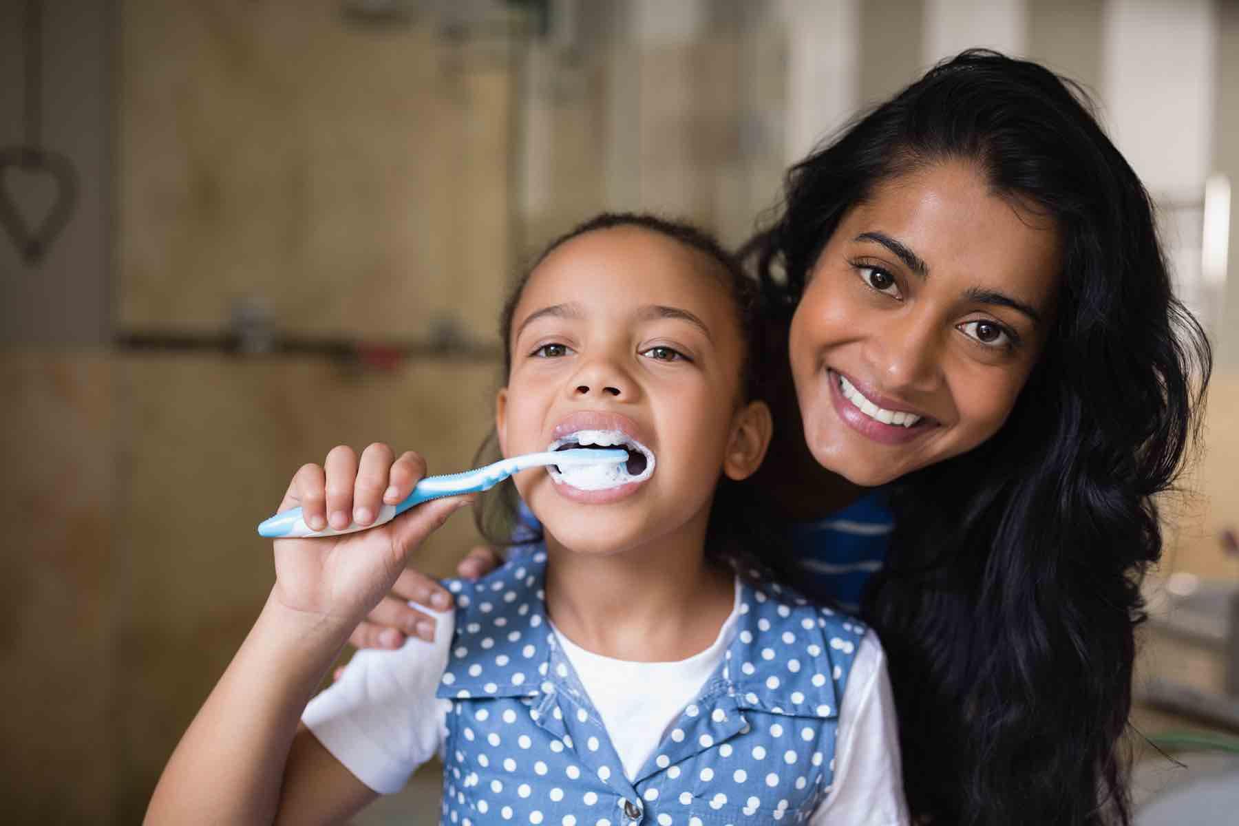 Kids Dentistry at Lincolnwood Family Dental