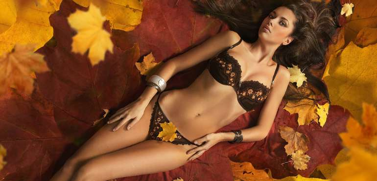Westchester Plastic Surgery in the Fall