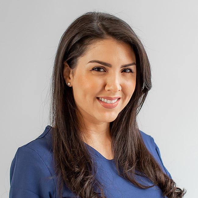 natalie headshot Bellava MedAesthetics and Plastic Surgery Center in Bedford Hills, NY