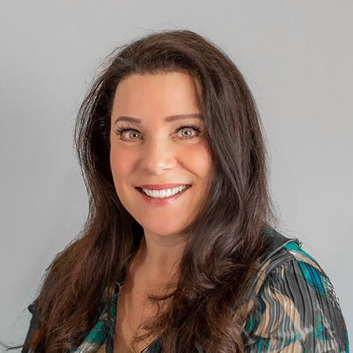 Kathy Geisler manager headshot Bellava MedAesthetics & Plastic Surgery Center in Bedford Hills, NY
