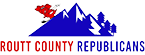 Routt County Republicans