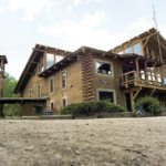 Surveillance testing of students at Steamboat Mountain School yields 3 positive COVID-19 results