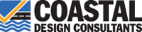 Coastal Design Consultants