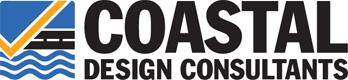 Coastal Design Consultants