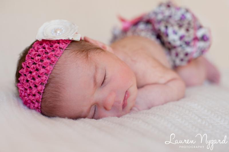 Baby Victoria-009