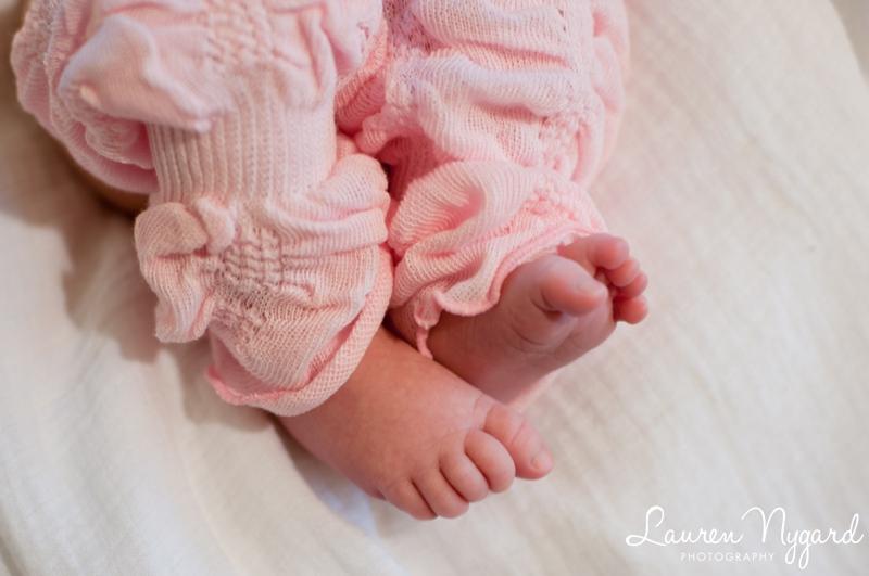 Baby Victoria-023