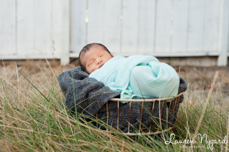 Baby Bryson-051
