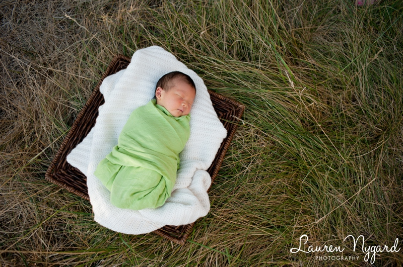Baby Bryson-053
