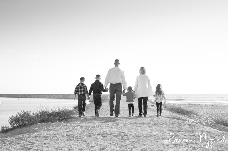 Dangel Family 2013-018