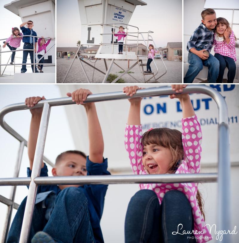 Dangel Family 2013-108