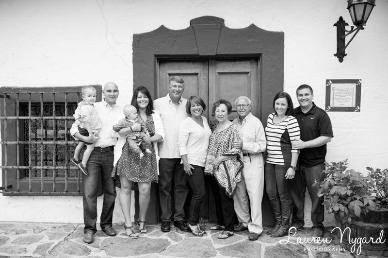 Gaston Family 2013-010
