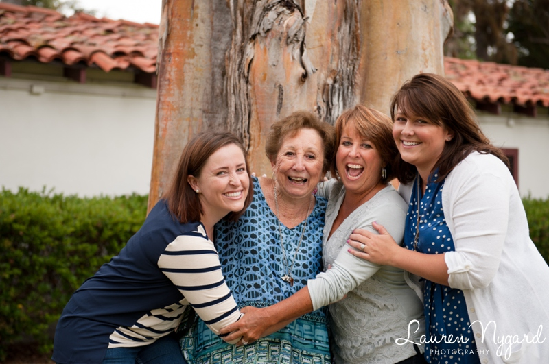 Gaston Family 2013-030
