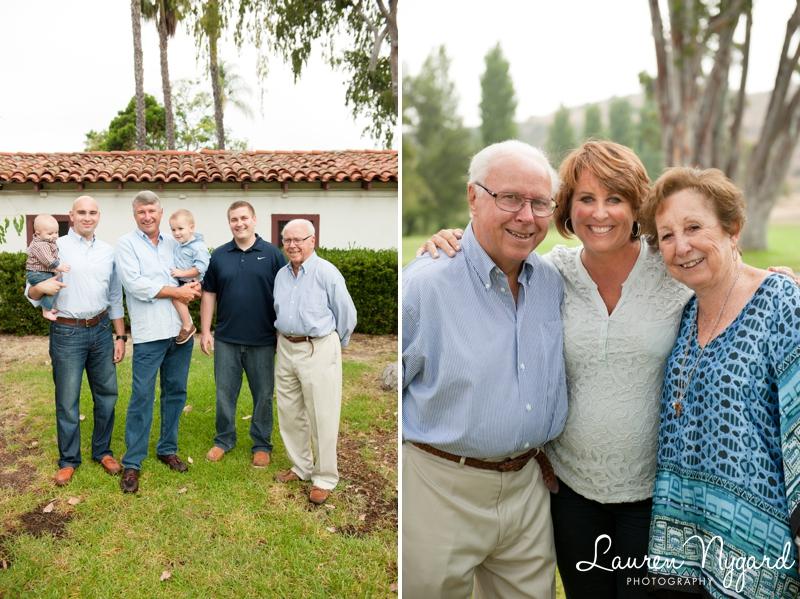 Gaston Family 2013-049