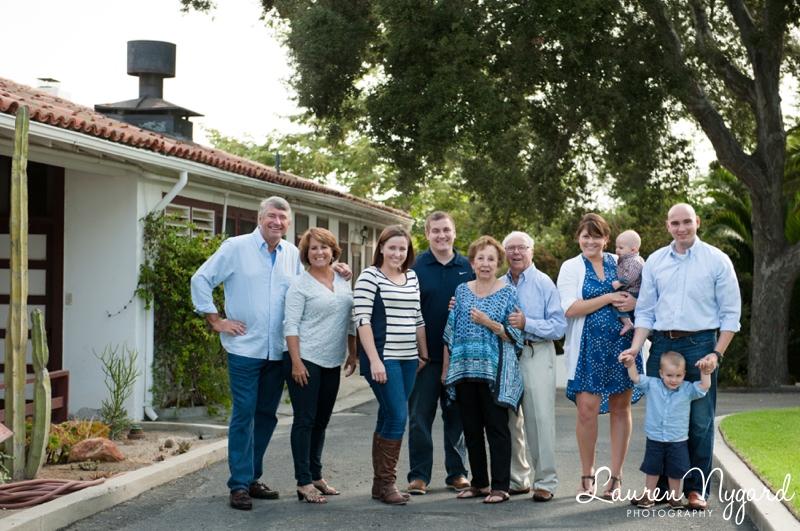 Gaston Family 2013-058