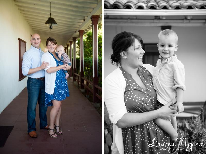 Gaston Family 2013-080