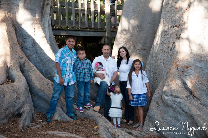 Solis Family 2013-001