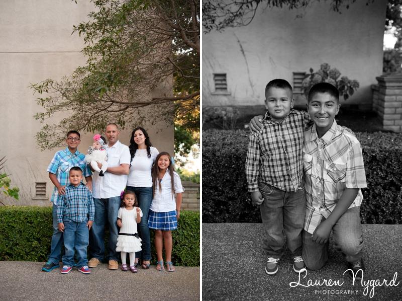 Solis Family 2013-018