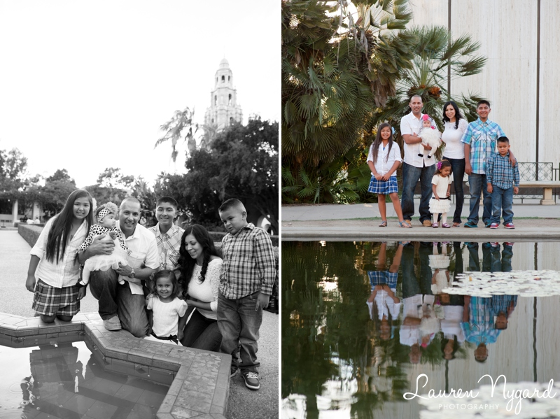 Solis Family 2013-028