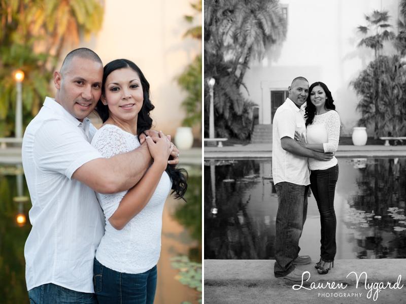 Solis Family 2013-046