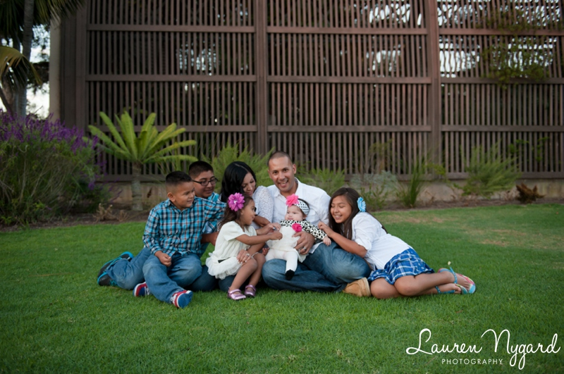 Solis Family 2013-051