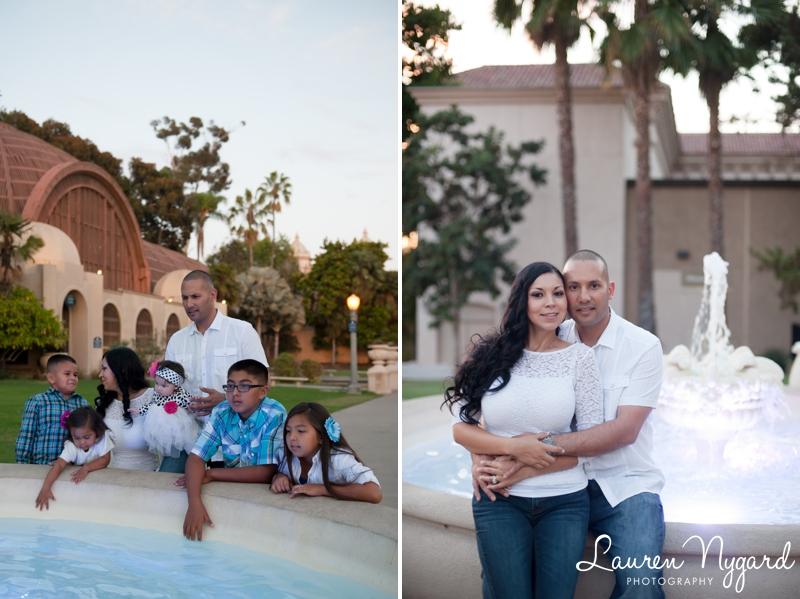 Solis Family 2013-054