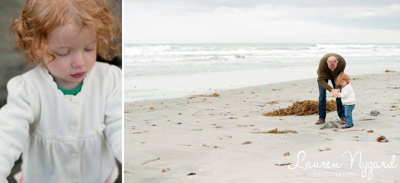 oceanside california family photographer usmc photography pier beach photos san diego oceanside california photography wedding portrait family photographer oceanside pier, san diego oceanside california photography wedding portrait family photographer